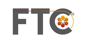FTC cavi